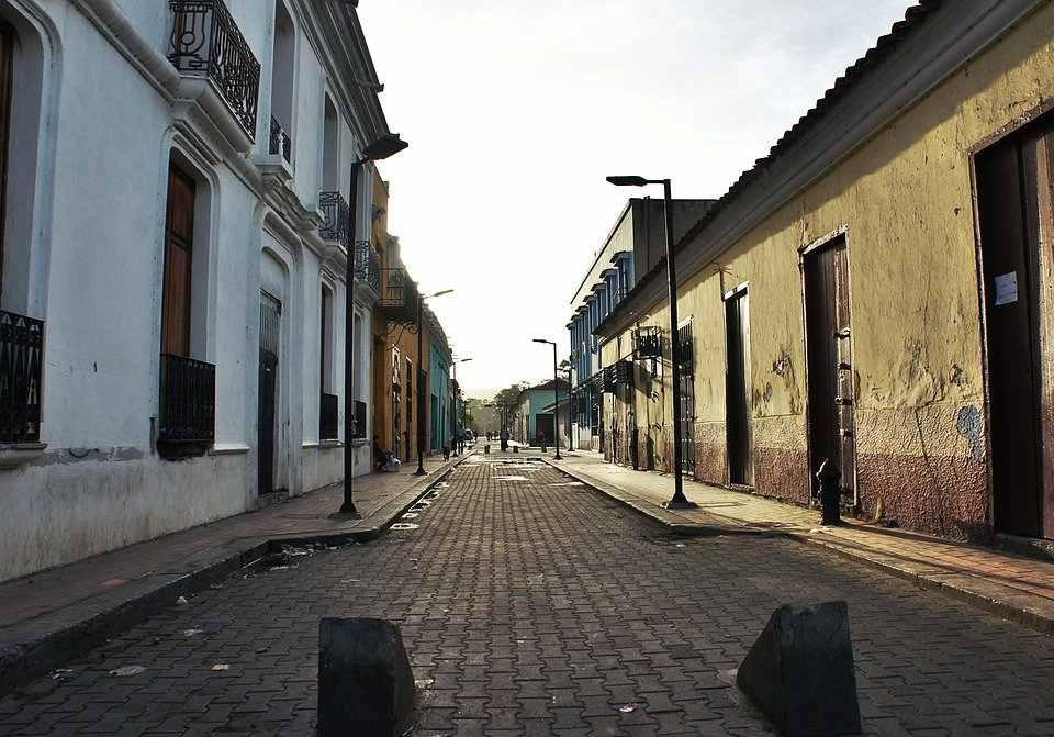 barcelona venezuela
