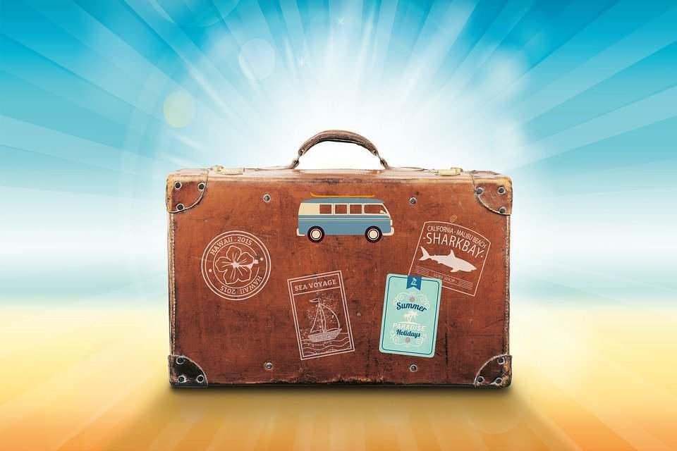 turismo para viajeros